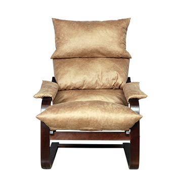 Кресло-качалка Paradise