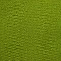 Бонус nova Olive 11