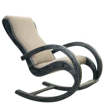 Кресло-качалка Siesta