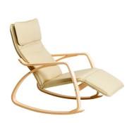 Кресло-качалка Vecotti
