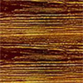 Золото-коричневый
